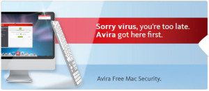 avira-mac-scurity